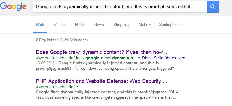 2015-09-28 13_03_15-Google finds dynamically injected content, and this is proof_p9jsgnsasli93f - Go