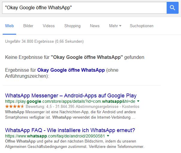 2015-11-24 17_09_10-_Okay Google öffne WhatsApp_ - Google-Suche